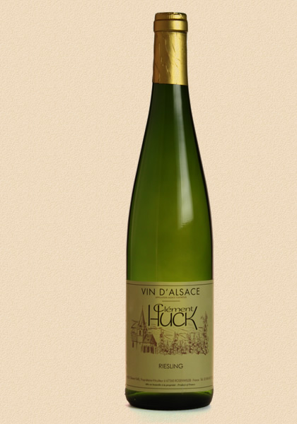 75cl_blanc_riesling