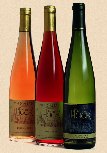 bouteilles_vins